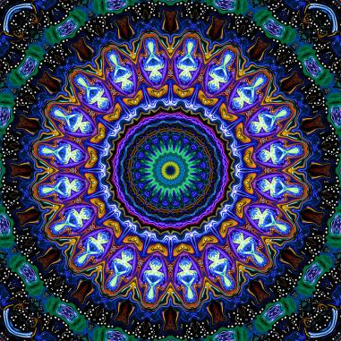 book2_kaleidoscope_photo_dotted-wishes-no-7-kaleidoscope-joy-mckenzie