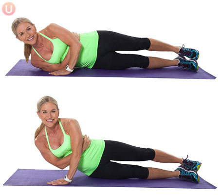 tricep-push-up_exercise